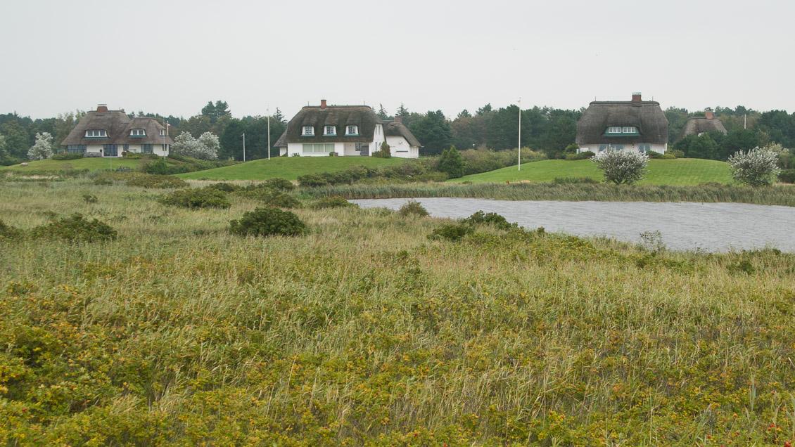 Föhr Strand